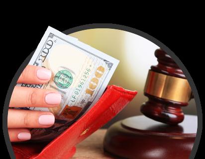 Bail Bondsman in Ohio | Castle Bail Bonds